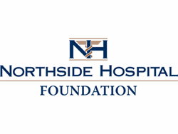 Northside Hospital Foundation